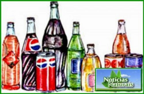 REFRI-NUNCA-MAIS-Uma-Aula-sobre-a-Fórmula-e-a-Química-da-Coca-Cola-e-de-Outros-Refrigerantes-300x198