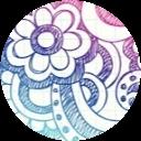 Immagine del profilo di Monica Guidetti