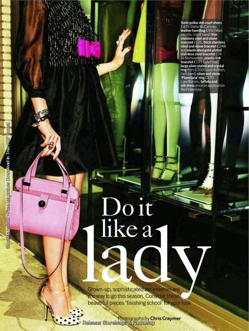 sep11-Glamour Uk-Do It Like A Lady (2)