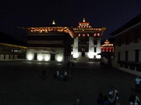 Palat Thimphu