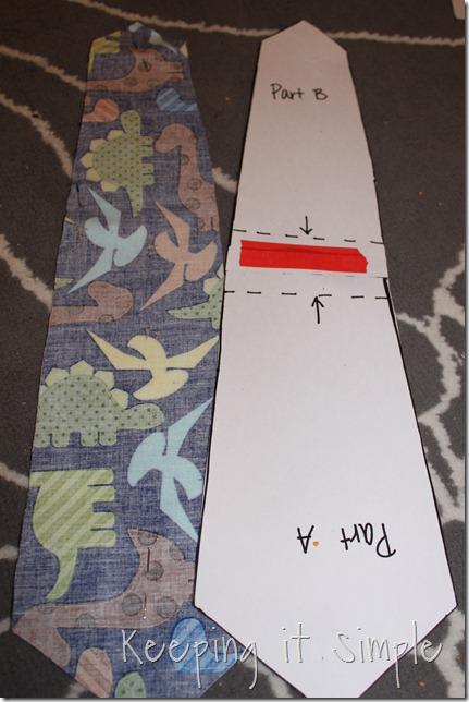 boy ties (6)