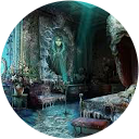 Image Google de Nathalie _Ath