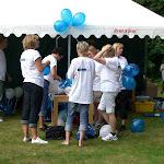 Danske Banks Grønne Mil 2009