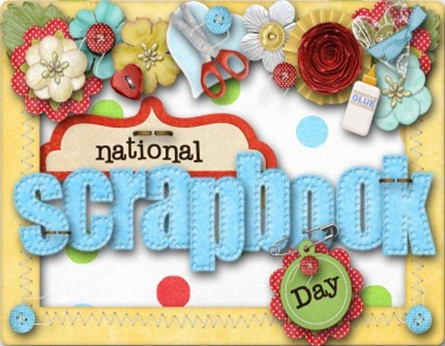 national-scrapbook-day-