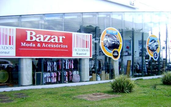 2ffbaddc7 Maria Vitrine - Blog de Compras, Moda e Promoções em Curitiba.