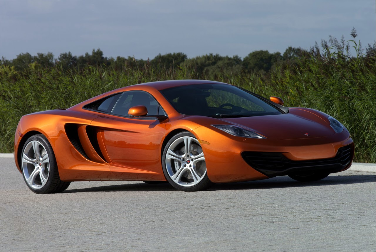 2011-McLaren-MP4-12C-Supercar-mechbox