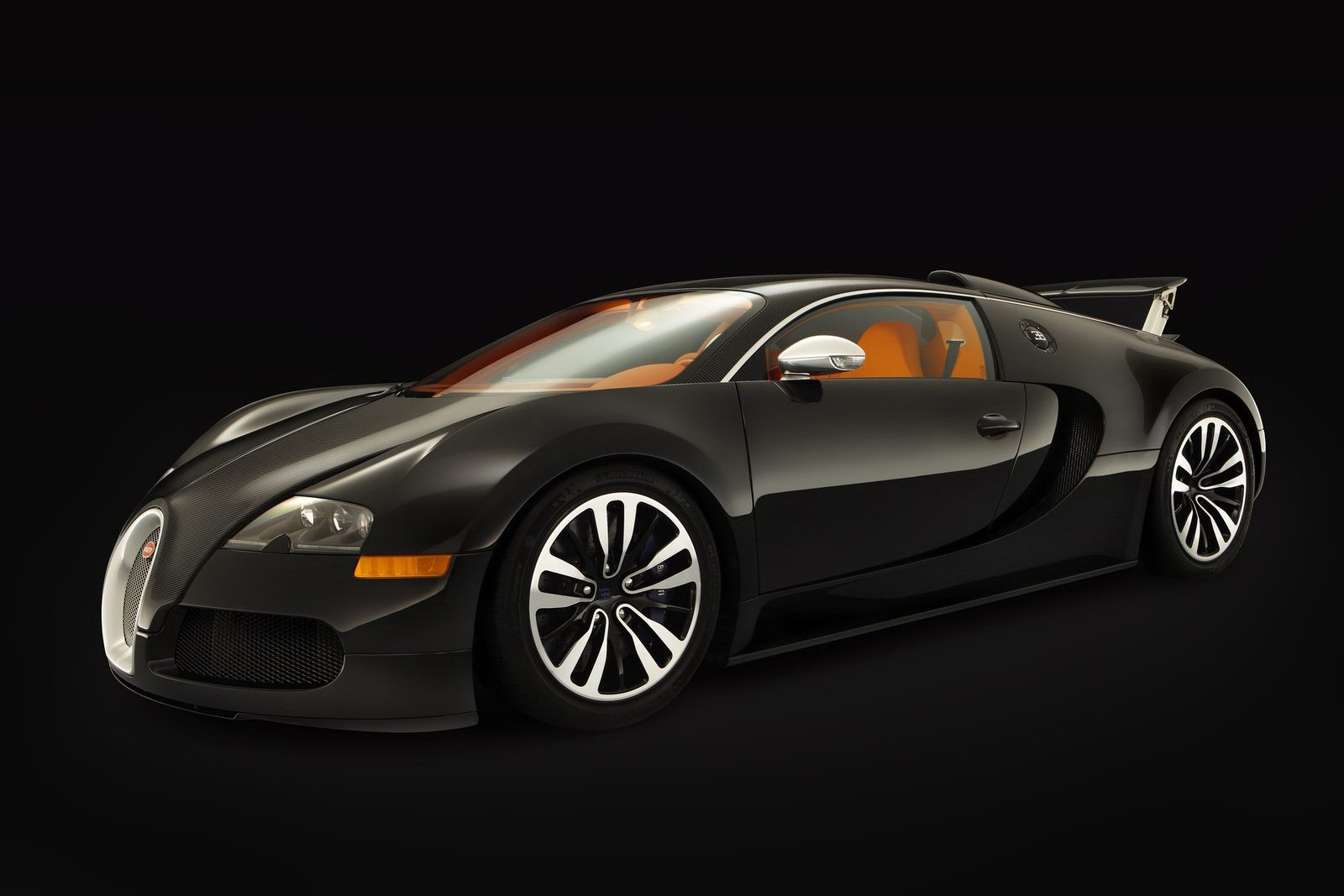 bugatti teaser of latest example of exceptional performance shows absolutely nothing