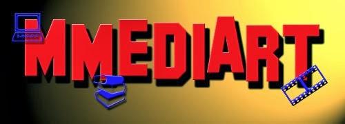 Media & Art