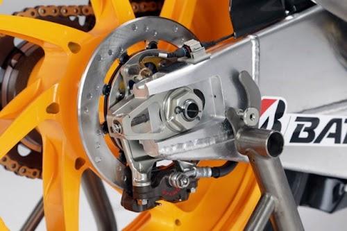 motociclismo12.jpg
