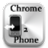 Chrome2Phone icon
