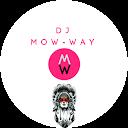 Image Google de DJ Mow-Way