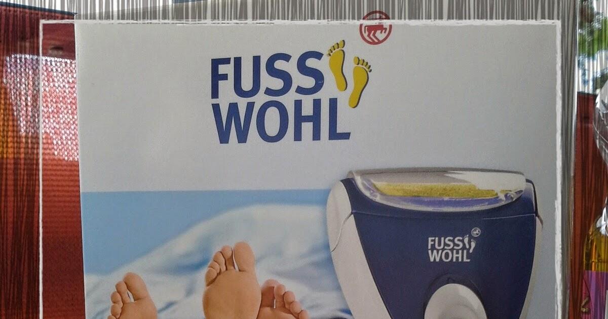 familienfreundlich familienleben und mehr summer must have f r sch ne weiche f e. Black Bedroom Furniture Sets. Home Design Ideas