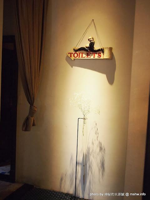 【食記】遺世獨立的秘密花園 @ 南投-中興新村-Mykonos 米克諾斯-經典品味花園 下午茶 區域 午餐 南投市 南投縣 咖啡簡餐 排餐 晚餐 西式 豬腳 飲食/食記/吃吃喝喝
