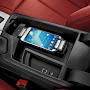 BMW-2-Serisi-Cabrio-2015-39.jpg