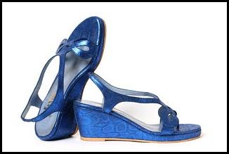 748b89bf calzados_mujer_1. calzados_mujer_2. fotos_zapato_mujer_2.  fotos_zapato_mujer_primavera_verano_1. fotos_zapato_mujer_primavera_verano_5