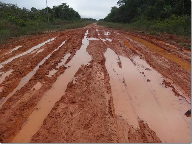 BR-319_Humaita_Manaus_Day_3_DSC05544
