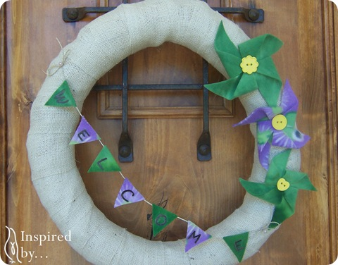 Burlap_Wreath_CloseUp