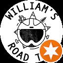 Image Google de William's video