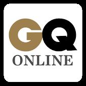 GQ Online (D)