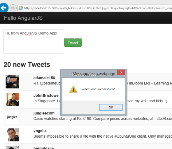 demo-tweet-success