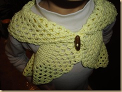 crochet ideas 22
