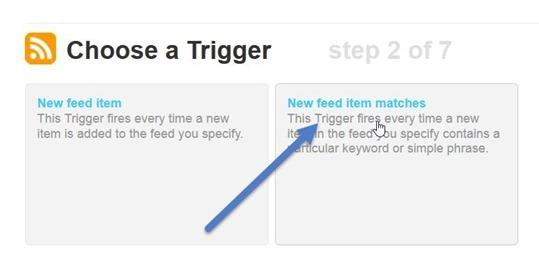feed-create-trigger