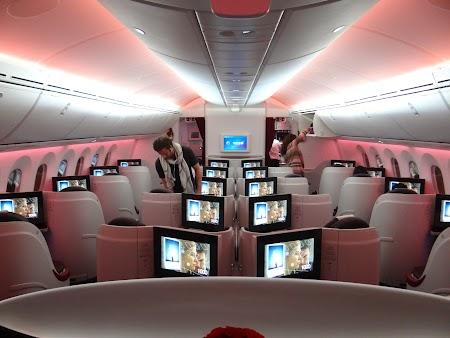 09. Qatar Airways Dreamliner.JPG