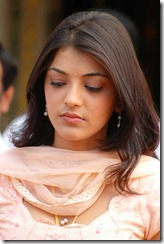 Kajal_agarwal_new_photos