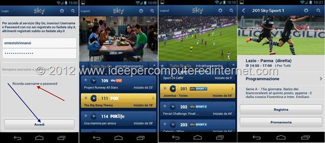 skygo-android-screenshot