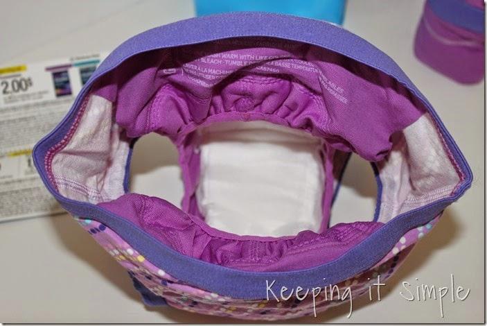 Good-Nites-Tru-Fit-Underwear (4)