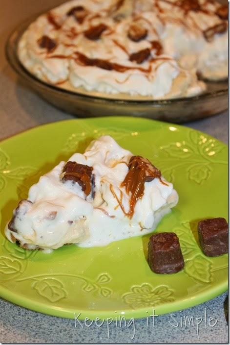 #shop Snickers Ice cream Pie (7)