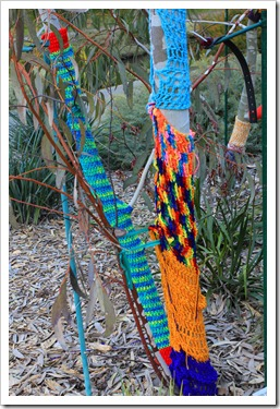 130119_UCDA_AustralianCollection_Natural-Transformations-yarn-bombing_10