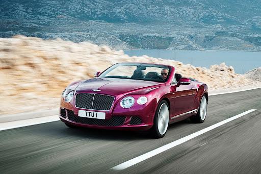 Bentley-Continental-GT-Speed-Convertible-04.jpg