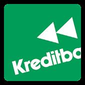 Kreditbankens Mobilbank