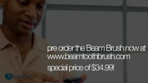 Beam Brush order.jpg
