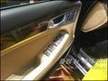 2015-Hyundai-Genesis-Sedan_15