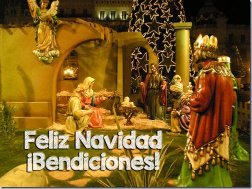 fekiz navidad  (1)