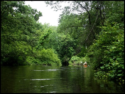 Kayaking the Exeter River 004
