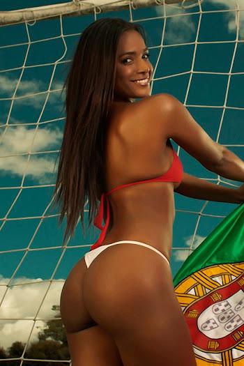 Viviana Yara La Titular Foto 14