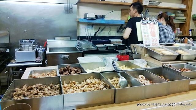 【食記】雞排一般般,香酥雞大雷!! @ 台中東區-大智21鹽酥雞 中式 區域 台中市 東區 炸雞 輕食 雞排 飲食/食記/吃吃喝喝 鹹酥雞類