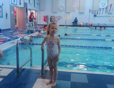 swimming lessons_thumb[3][1]