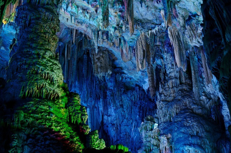 reed-flute-cave-5