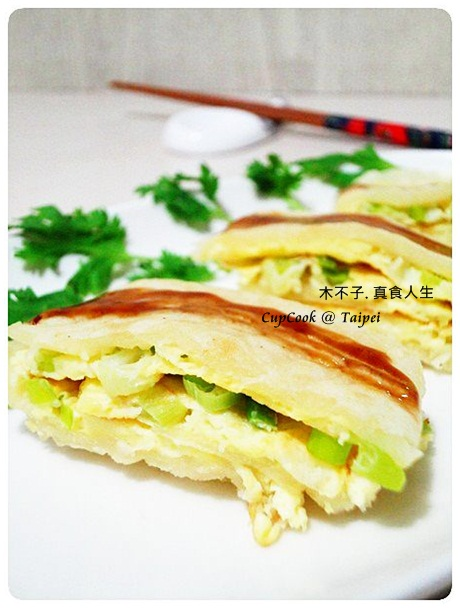 蔥花蛋餅 green onion omelete final (9)