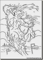 thor_avengers_vingadores_loki_odin_desenhos_pintar_imprimir12