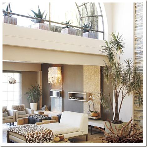 96_00000e807_c2bc_orh550w550_Open-plan-living-room