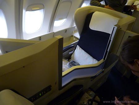 7. Business class British Airways.JPG