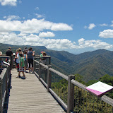 Dorrigo National Park thumbnail