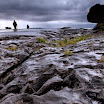 A_wet_day_in_the_Burren.jpg