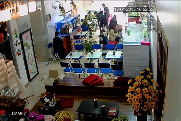 Đăng Ký Lắp Đặt Camera Quan Sát Ninh Thuận 1