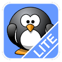 Play with Sammy (Lite) logo